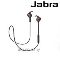 Jabra Rox Wireless Headset (3 Yr-Warranty)