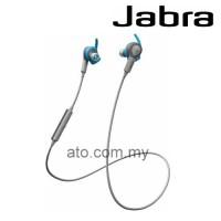 Jabra Sport Coach Special Edition Wireless Headset (3 Yr-Warranty)