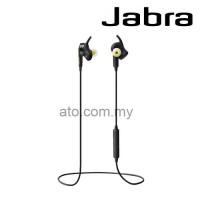 Jabra Sport Pulse Special Edition Wireless Headset (3 Yr-Warranty)