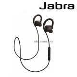 Jabra Step Earbuds Headset (2 Yr-Warranty)
