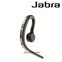 Jabra Storm Wireless Bluetooth Headset (2 Yr-Warranty)