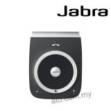 Jabra Tour Wireless Bluetooth In Car Speaker (2 Yr-Warranty)