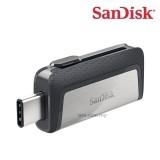 SanDisk SDDDC2 Ultra Dual Drive USB Type C