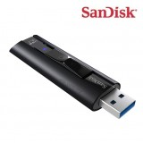 SanDisk SDCZ880 Extreme Pro USB 3.1 Solid State Flash Drive