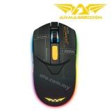 Armaggeddon Scorpion 7 Gaming Mouse