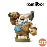 Zelda - Champions Set Amiibo