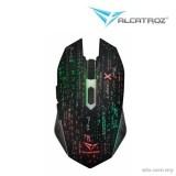 Alcatroz X-Craft PRO Noiz Z8000 Rechargeable Mouse