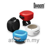 Divoom Airbeat-10 Splash Proof Speaker