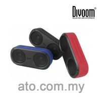 Divoom AirBeat-20 Powerful Stereo Speaker