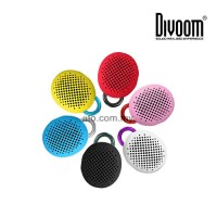 Divoom Bluetune Bean 2nd Generation Speaker