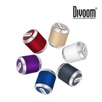 Divoom Bluetune-Solo 3G Bluetooth Speakers