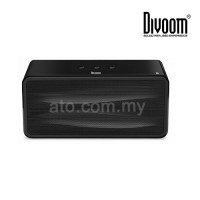 Divoom Onbeat-500 2nd Generation Speakerphone