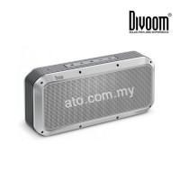 Divoom Voombox-Party 2nd Generation Speakerphone
