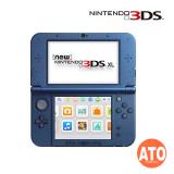 Nintendo New 3DSXL