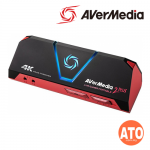 Avermedia Live Gamer Portable 2 Plus GC513