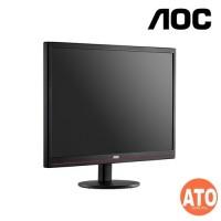 AOC G2770VH 27'' Gaming Monitor