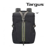 "Targus 14"" Seoul Backpack (Black 